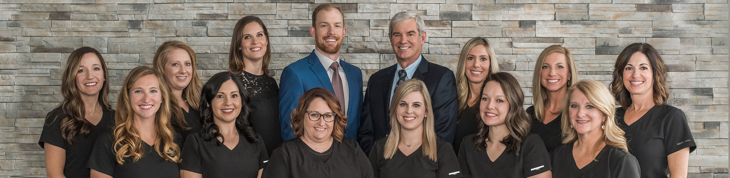 Denver Dental Arts Team
