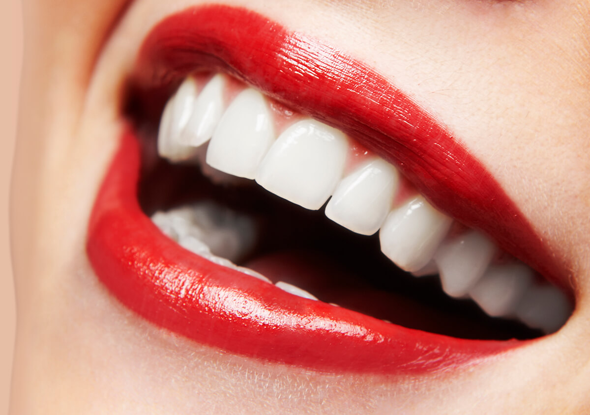 Cosmetic Dentistry Services in Denver NC Area